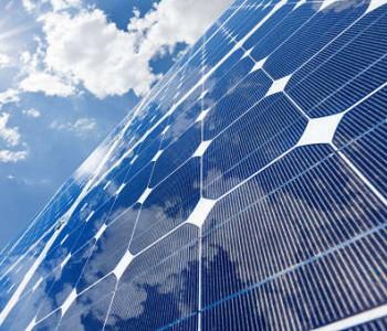 2020年<em>光伏</em>竞价名单出炉!申报电价最高0.4493元/KWh;最低0.2427元/KWh