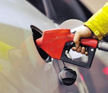 """今年油价首次上调 呈现出""""1涨3跌8搁浅""""格局"""
