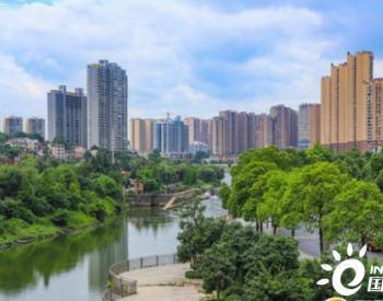 湖南邵阳<em>环境监测网络</em>基本全覆盖 2019年市区空气优良312天