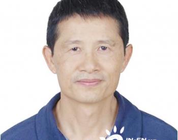 中国环境监测总站大气监测室高级工程师李健军:各地应为VOCs监测提供组织和资源保障