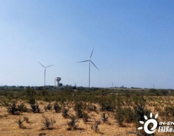 独家翻译|BNEF:印度可再生能源目标可为其节省780亿美元系统成本