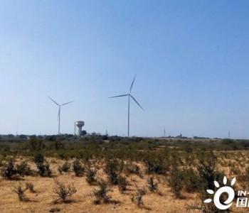 独家翻译   BNEF:印度<em>可再生能源目标</em>可为其节省780亿美元系统成本
