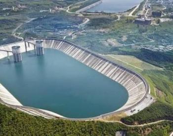 3.2GW!国家金沙局同意确定河北新增三个抽水蓄能电站选点规划