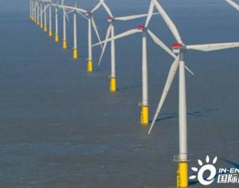 独家翻译|2020年第1季度<em>英国</em>可再生<em>能源</em>发电份额达47%