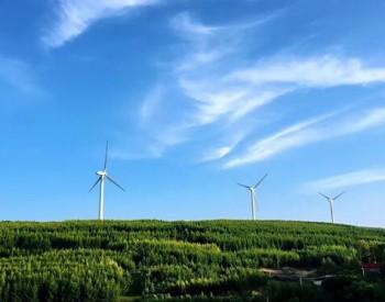 浙江深化电改10大步!2020电力市场化交易电量目标2100亿千瓦时!