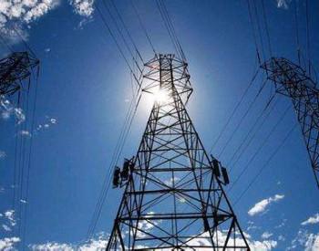 电力能源保险业务助力 永诚保险去年净利1.09亿扭亏为盈