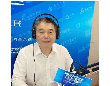 """生活垃圾分类""""上海实践""""逐步形成 今年干<em>垃圾焚烧</em>总能力将达每日21300吨"""