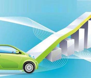工信部:今年新能源积分占比12%!产量不足3万不强制考核!