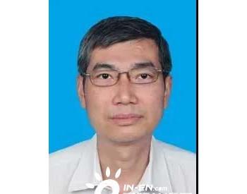 原新能源和可再生能源司副司长熊敏峰正式履新黑龙江省大庆市副市长