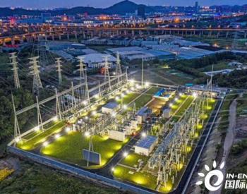 电网建设任务超额完成 浙江今夏用电有保障