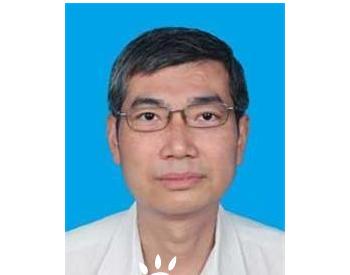 国家能源局副司长熊敏峰挂任大庆市委常委、副市长