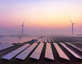 国家电网关于组织开展非自然人<em>分布式发电项目</em>补贴清单申报的公告