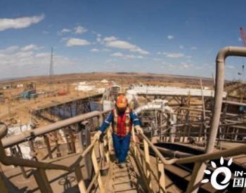 日产削减100万桶!油价暴跌导致加拿大<em>原油</em>产量下滑