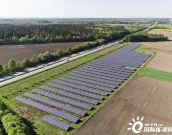 独家翻译 | 2020年5月德国太阳能新增装机量达446MW