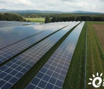 独家翻译|2.36卢比/kWh!印度2GW<em>太阳能项目</em>招标价格创历史新低!
