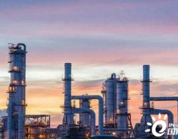 美国能源部拟斥资1.2亿美元推动<em>煤炭</em>行业发展