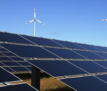 独家翻译 每股0.89美元!Iberdrola提高收购澳大利亚<em>可再生能源</em>公司Infigen Energy报价