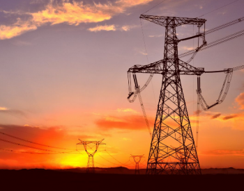 5342.7米!中国安能完成世界海拔最高220kV输电铁