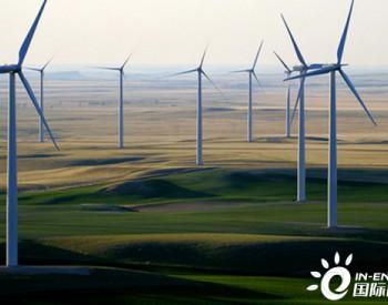 独家翻译 | 250MW!Invenergy签署伊利诺伊州风电场虚拟电力采