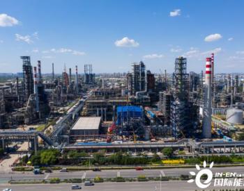 天津石化炼油产品结构调整及<em>油品质量</em>升级改造项目全部中交