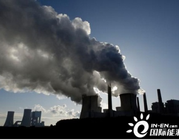 中标 | 山东电建中标柬埔寨最大燃煤发电项目主体工程B标段