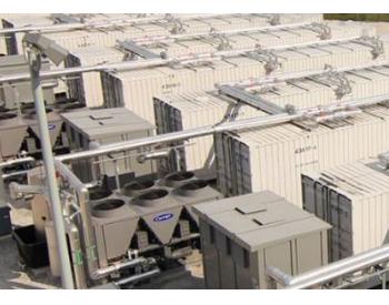 美国南加州合作伙伴太阳能+储能<em>虚拟电厂</em>试点,将降低高峰需求