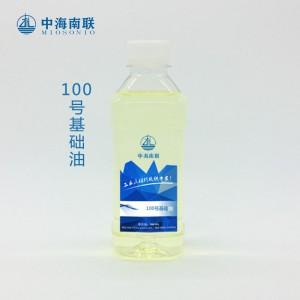 供应100号基础油(5
