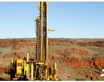 <em>阿根廷</em>土地上蕴藏着全球第三大规模的页岩气储量