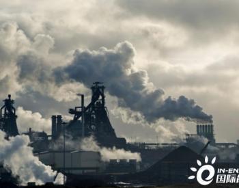 如何清洁高效地利用煤炭资源 专家这样建议