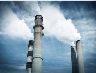 中电联:<em>煤电</em>机组灵活性运行政策研究(摘要版)