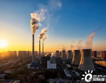 健全绿色经济体系:推动<em>中国碳市场</em>正式启动