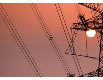 合同能源管理如何让电网企业鹤立鸡群?论国外电网企业合同能源管理发展概况