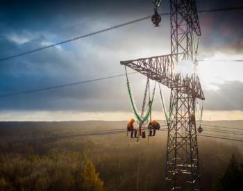 安永:2019年上市发电公司共发电2815亿千瓦时 同比增长2.4%