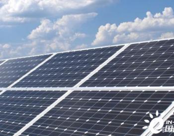 分布式发电,具有投资少、方式灵活、环保好,应加大推广力度