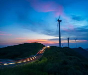 国际<em>能源</em>网-风电每日报,3分钟·纵览风电事!(7月3日)