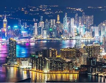 近期电力交易中心股改动作频频 再添安徽、冀北两