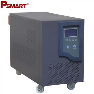 长期供应离网发电系统专用工频正弦波逆变器光伏逆变器逆变电源等