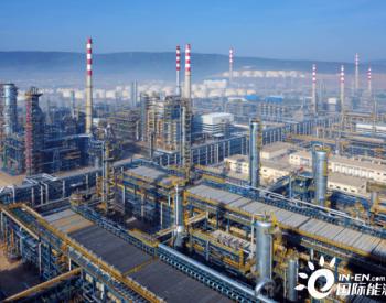 石油钻井数创新低 美油气公司融资难