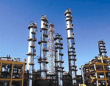 LNG發電將為全球天然氣市場注入新動力