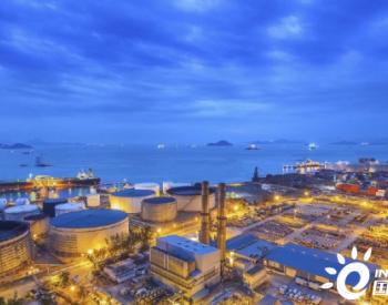 尼日利亚配电公司呼吁政府干预天然气价格