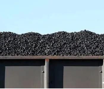 """国家能源集团暂停煤炭现货销售 市场供应紧张""""煤"""