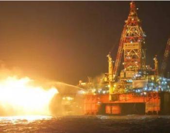 亚马尔半岛气田开发 当地天然气产量下滑严重