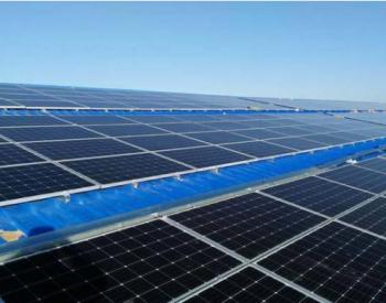 财政部下达可再生能源电价附加补助资金预算 光伏6.5亿元