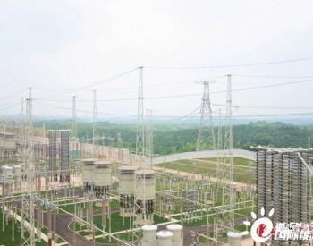 疫情影响持续:<em>湖南风电</em>上网限电与用电企业减负如何平衡