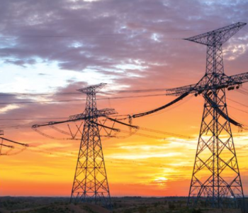 国内首单售电公司履约保证保险在湖北落地