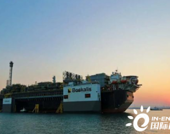 阿联酋5月供应了日本三分之一的进口原油