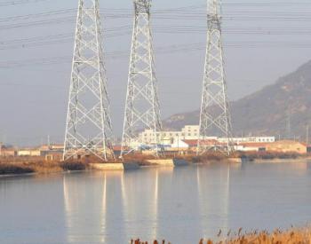 今年上半年<em>福建核电</em>建设完成投资52亿元
