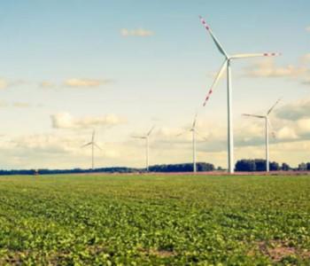 今日能源看點:商務部:兩部油品市場管理...兩部門:<em>煤炭資源稅</em>減征50%,頁巖氣減征3成!