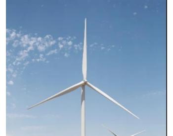 美国Enel Green电力公司将在克拉克郡建设199MW风电工程