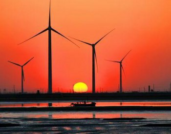 西北能监局下发2020年风电、光伏监管工作通知